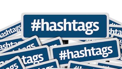 hashtags-SSNAPP