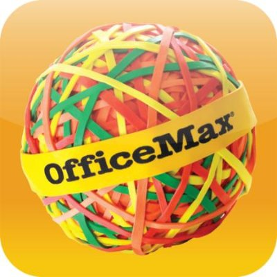 Wonderful Office Max Is Now A Subsidiary Of Depot Inc Inside Decor